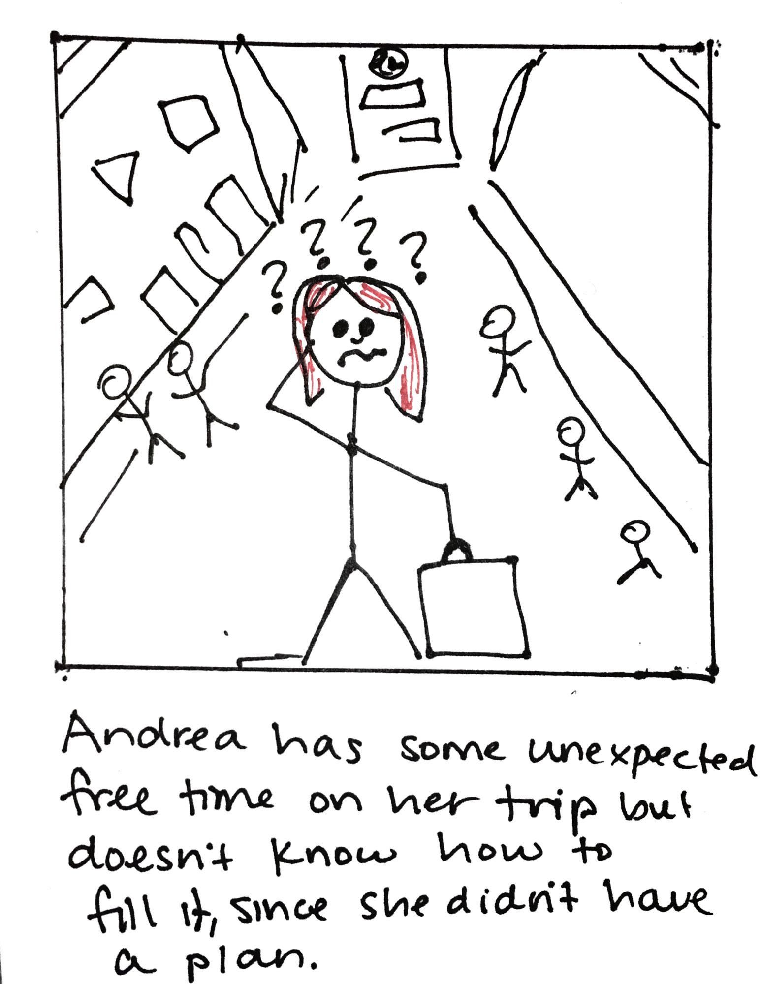 Storyboard Panel 1