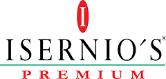 Premium-logo-transparent-240